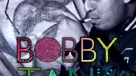 Future funkateer Bobby Tank is giving this little download of a new track of his...